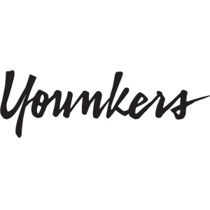 Younkers (Bon-Ton) Coupons
