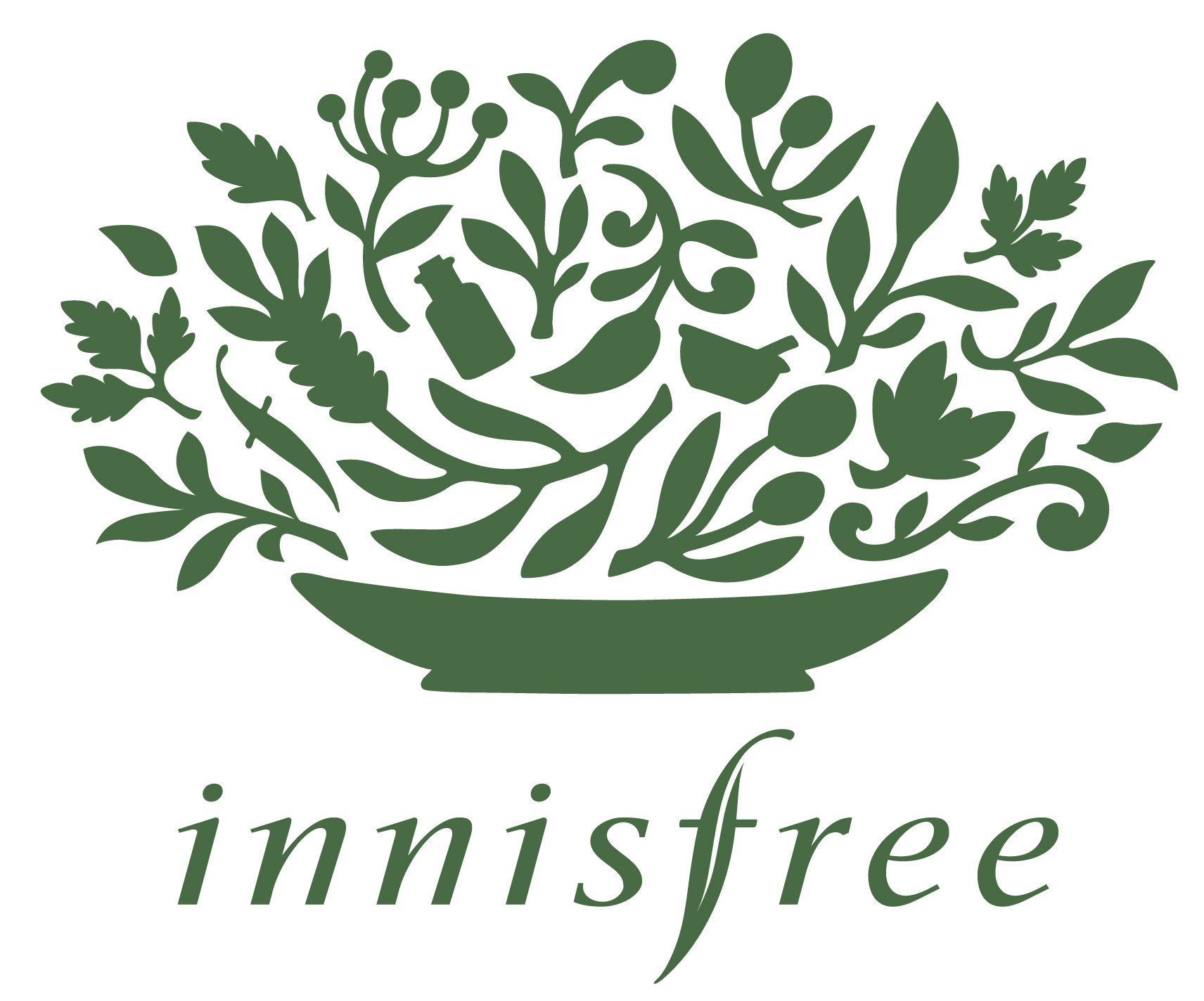 innisfree Coupons