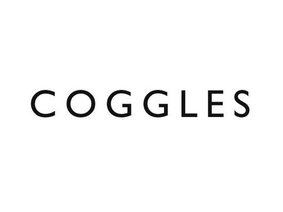 Coggles UK Coupons