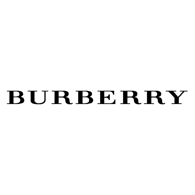Burberry Coupons