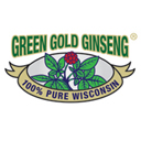 Green Gold Ginseng Coupons