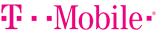 $5 Per Month Unlimited Mobile-To-Landline Calling From The U.S. To 70+ Countries @ T-Mobile