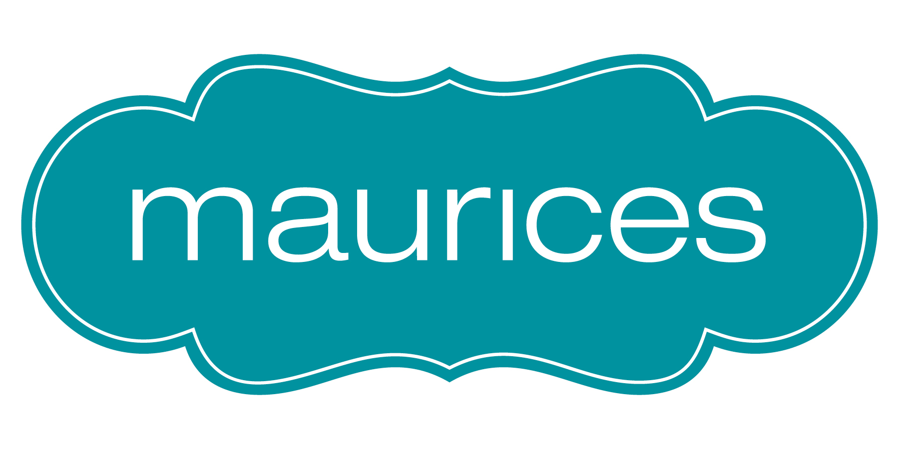 Maurices Shoes In Store