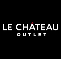 Le Chateau of Montreal (US) Coupons