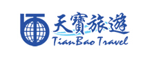 tianbaotravel.com Coupons