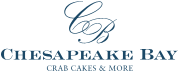 Chesapeake Bay Crab Cakes Coupons