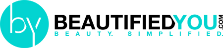 BeautifiedYou.com Coupons