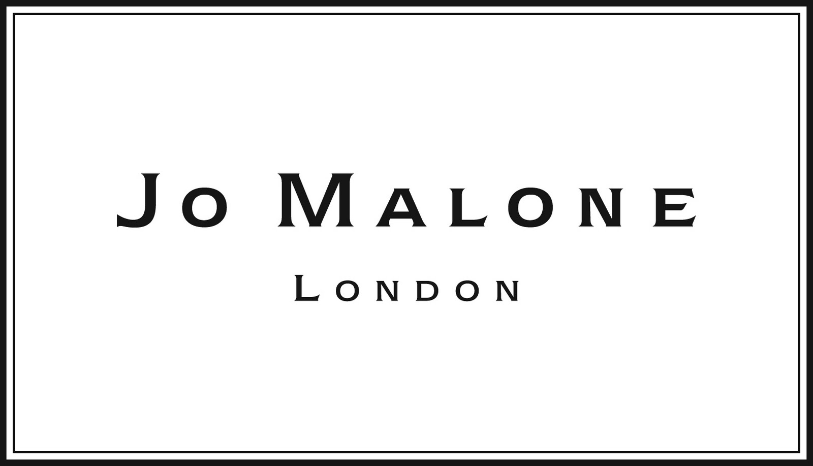 Jo Malone London Coupons