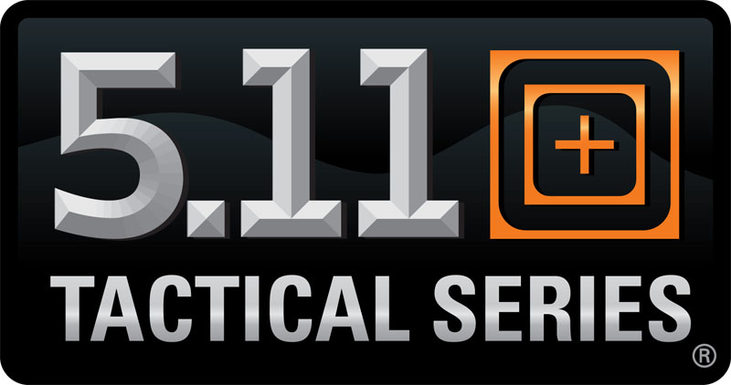 511tactical.com Coupons
