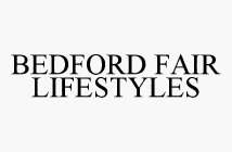 Bedford Fair Lifestyles Coupons