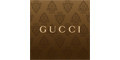 Gucci Coupons