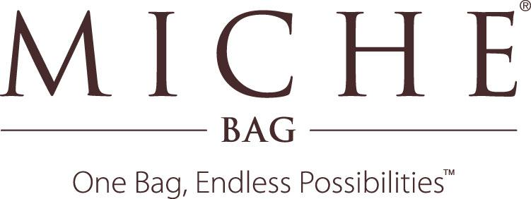Miche Bag Coupons