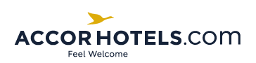 AccorHotels折扣券