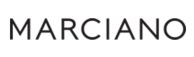 Marciano.com Coupons