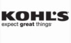 Kohl's Black Friday Flyer