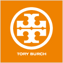 Up to 40% OFF Shoes and Apparel on Sale @ Tory Burch
