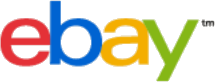 Up to 70% Off Select Laptops, Tablets, Small appliances, Luggage, Decor, and more @ eBay