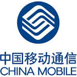 China Mobile Coupons
