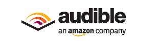 audible.com折扣券