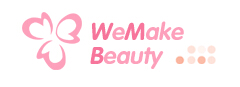 wemakebeauty.com Coupons