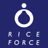 Rice Force Coupons