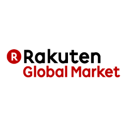 Rakuten Global Coupons