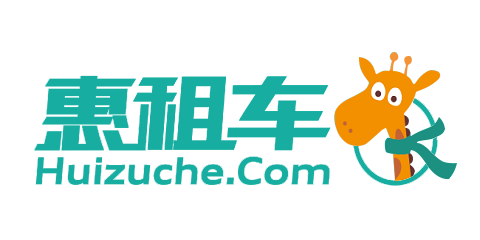 Huizuche.com Coupons