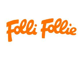 "Win $1000 Folli Follie Shopping Spree at Folli Follie ""It"" Girl Sweepstakes For Dealmoon Users"
