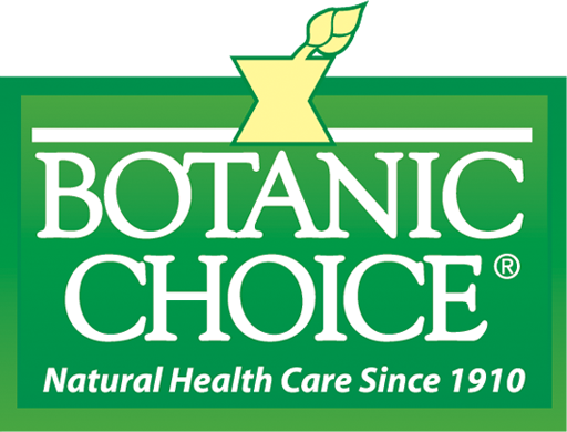 $10 Off $20 + Free Shipping with Orders Over $25 @ Botanic Choice