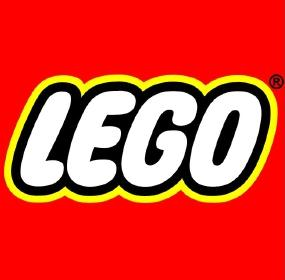 LEGO Company Ltd Coupons