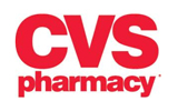 30% Off  Site Wide @ CVS