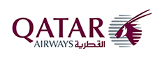 Qatar Airline Coupons