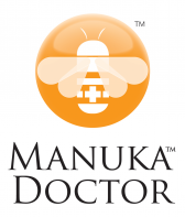 Manuka Doctor (US) Coupons
