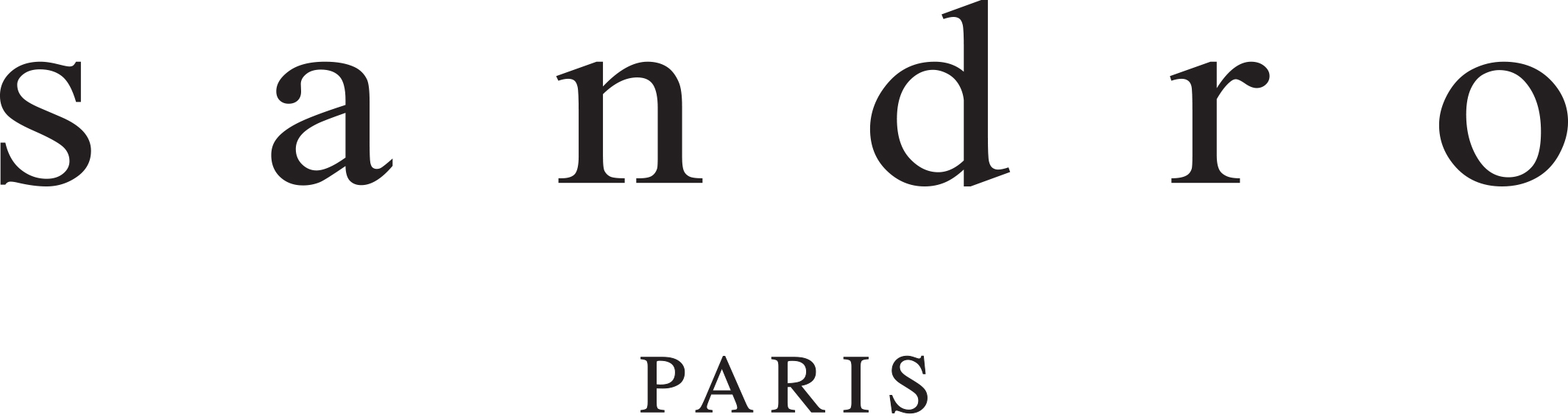 Sandro Paris Coupons