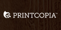 Printcopia Coupons