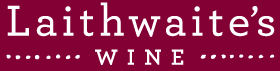 Laithwaite's Wine Coupons