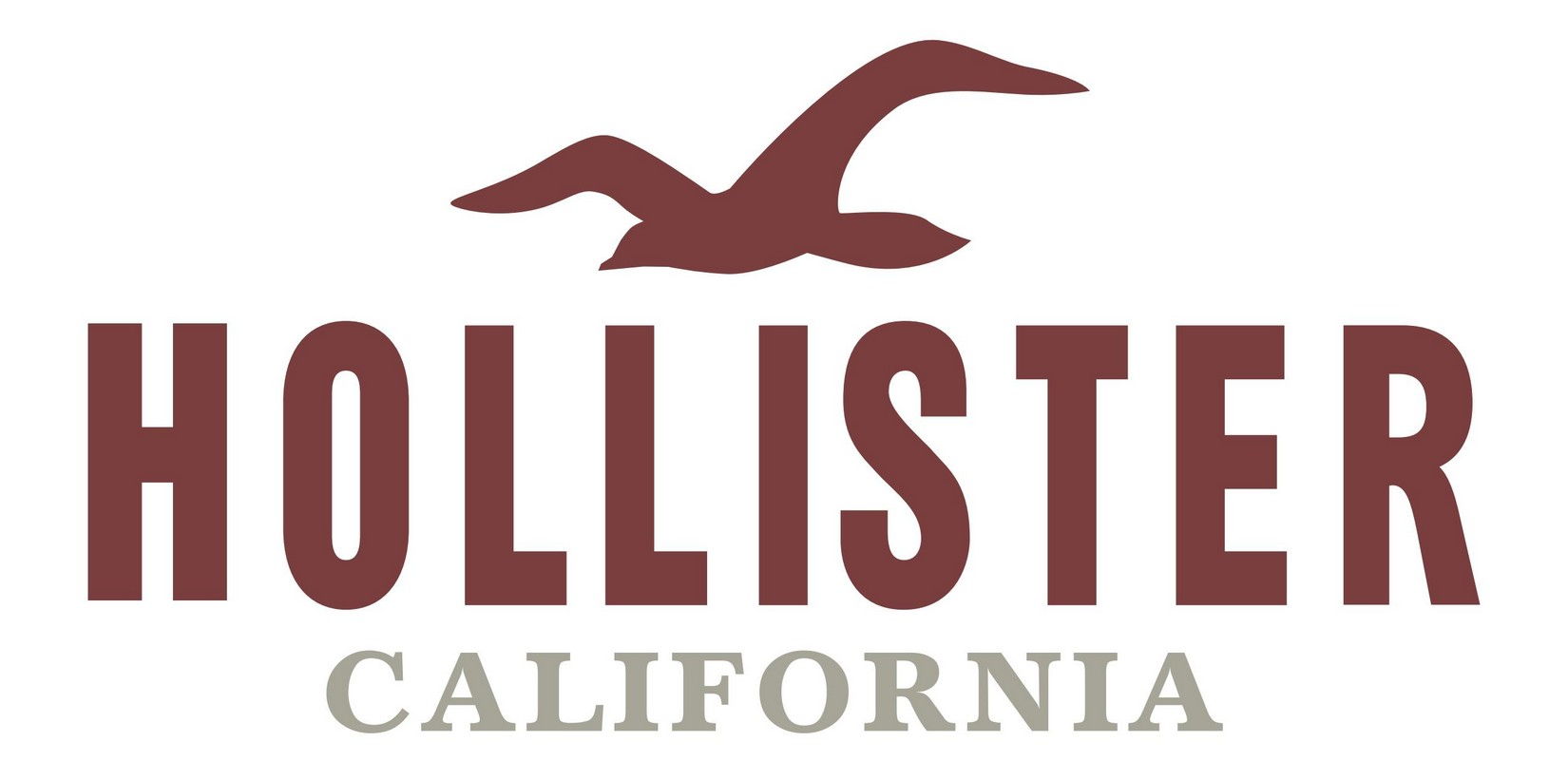 $19 select Girls and Boys Jeans @ Hollister
