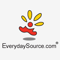 Everydaysource Coupons