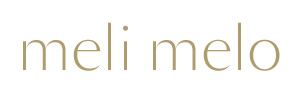 meli melo Coupons