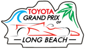 Grand Prix of Long Beach Coupons