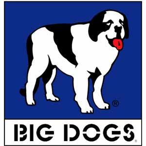 BIGDOGS.com Coupons