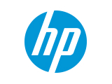 HP Home Store Black Friday Flyer