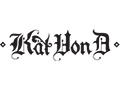 Kat Von D Beauty Coupons