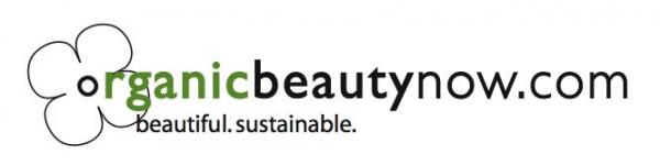 Organic Beauty Now Coupons