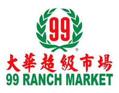 99 Ranch Coupons