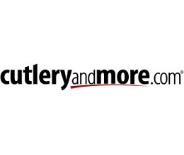 cutleryandmore.com Coupons