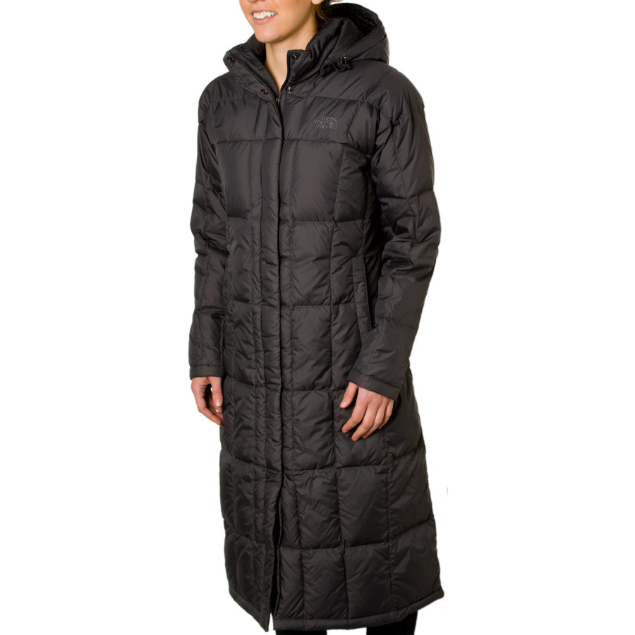 The North Face Down Coat Northface Discount North Face Down Coats Uk