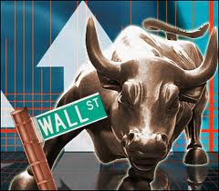 Free trades, Up to $600 bonus cash, Free Monitor Online Brokerages open account incentives