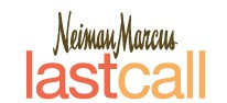 最低至5折 LastCall by Neiman Marcus 精选商品热卖