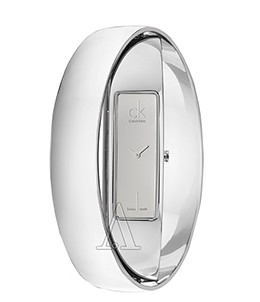 $89.99 Calvin Klein Women's Element Watch K5024420
